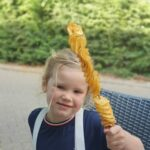Kindermenu restaurant delden