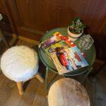 speelhoek kinderen restaurant delden