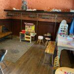 speelkamer restaurant delden